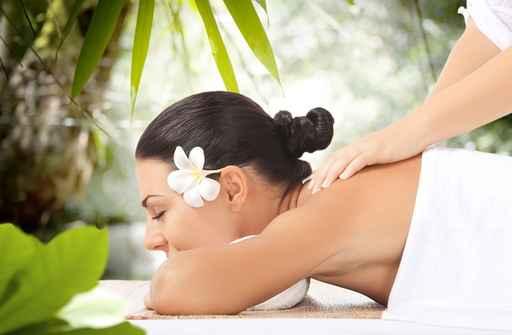 gratis glad relax thaimassage